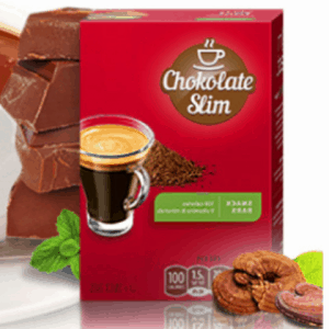 Chocolate Slim- păreri de pe forum