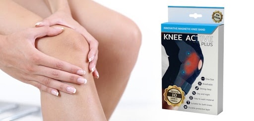 Knee Active Plus – Păreri de pe Forum și din Farmacii