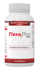Flexa Plus Optima- Prezentare Generală