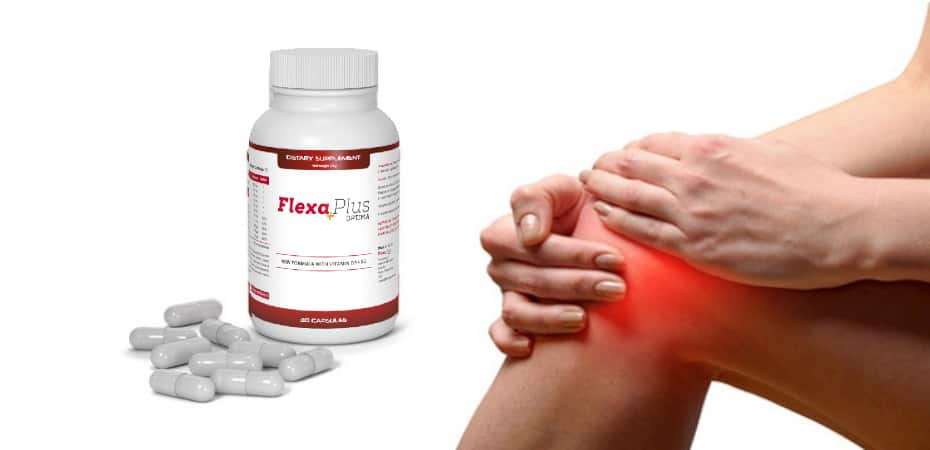 Flexa Plus Optima - Rezumatul Recenziei