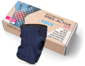 Knee Active Plus - Rezumatul Recenziei