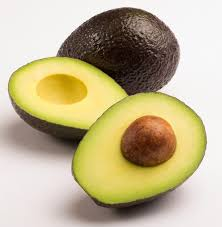 Avocado - Beneficii