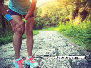 woman runner hold her sports injured knee picture id480418928 1